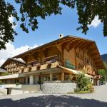 Photo of Gstaaderhof Swiss Quality Hotel