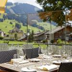 Photo of Restaurant Muli