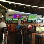 The Ivy Sports Bar & Grill Foto