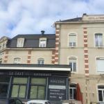 Photo of Hotel de France Le Tast'Vin