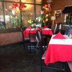 De Nunzio's Restaurant