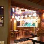 Фотография Hotel New Akao