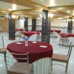 Banquet / Conf. Hall