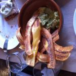 Foto de Bar Tarambana