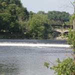 Photo de Twin Rivers Tubing