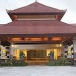 International Convention Center Bali