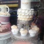Billede af The Sweet Cup