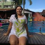 Photo of Pousada Costa do Sol