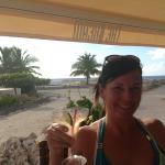 Wasted away again in Margaritaville here����