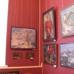 Tambov Regional Art Gallery