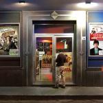 Cinema Multisala Eliseo
