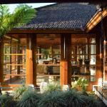 Ho'oilo House Foto