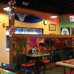 صورة فوتوغرافية لـ 3Parrots taco shop