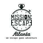‪Mission Escape Atlanta‬