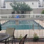 Foto de Homewood Suites by Hilton Austin-Arboretum / NW