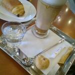 Фотография Cafe Tripoli