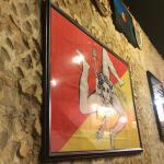 Photo de Pizzeria dell'etna