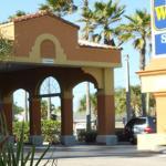 Best Western St Augustine FL USA