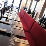 ภาพถ่ายของ Le Laborde Bar a viandes