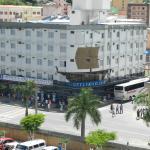 Foto de Hotel Faenician