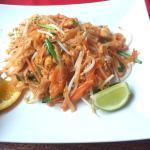 Bilde fra Bangkok Thai