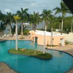 Foto de Amazonia Atlantico Resort