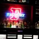 Foto de Factory Grill & Bar Cochabamba