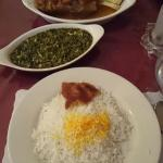 Photo de Masouleh Restaurant
