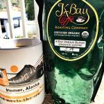 K-Bay Caffe Foto