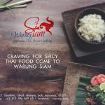 Photo of Warung Siam