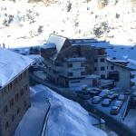 Photo of Hotel Garni Schonblick