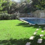 Villas Libra Foto