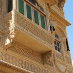 Photo de Hotel Roop Mahal