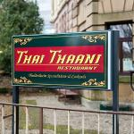 Photo of Thai Thaani Restaurant