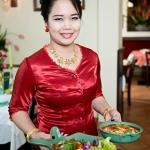 Foto de Thai Thaani