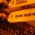 Foto di Cesare Balbo Inn