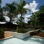 La Misión Moconá | Lodge de Selva