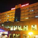 Hotel Sunlake