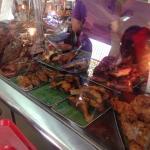 Banay Banay Eatery