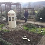 Kirch- und Bibelgarten