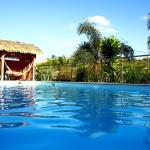 Photo of Coco Paradise