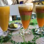 Foto de John Cafeteria & Lalibela Restaurant