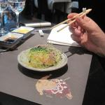Photo of Restaurant Sumo