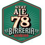 StatAle78 Birreria - Beer & Food