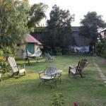 Jenna's Garden