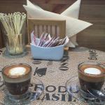 Photo of you need coffee