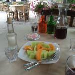 ARMI Taverna