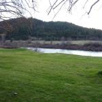 Klamath River Resort Inn Foto