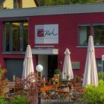 Gasthaus Reh