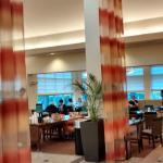 Foto de Hilton Garden Inn Daytona Beach Airport